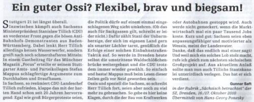 Flexibel_brav_und_biegsam_rotf